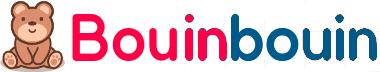 Bouinbouin.com